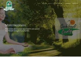 greencityestates.co.in