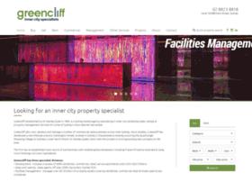 greencliff.com.au