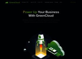 greencloudvps.com