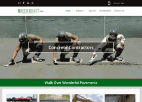 greencoastconstruction.net