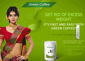 greencofe.com