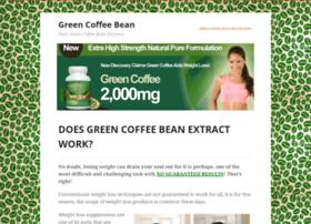 greencoffeebeanextractsmax.com
