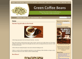 greencoffeebeansonline.com