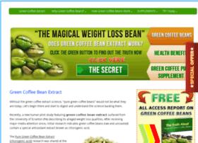greencoffeeextracts.com