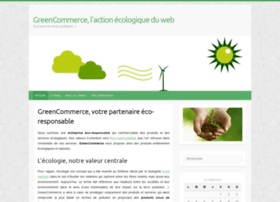 greencommerce.fr