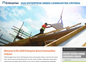 greencommunitiesonline.org