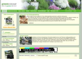 greenconcept.ch