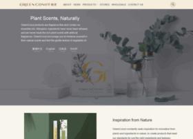 greenconut.com