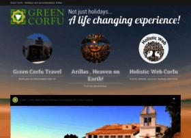 greencorfu.com