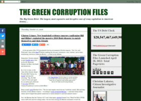 greencorruption.blogspot.co.uk