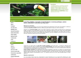 greencostarica.com