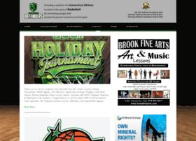 greencountrydefenders.org