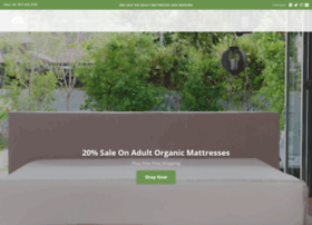 greencradle.com