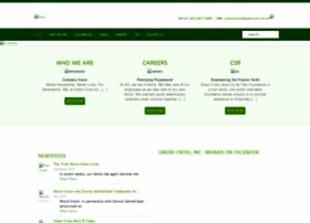 greencross.com.ph