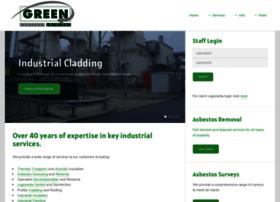 greencs.co.uk