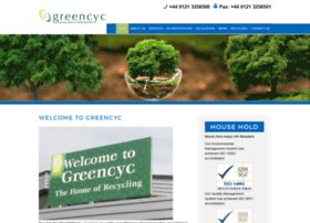 greencyc.co.uk