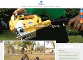 greend.com.au