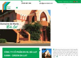 greendalat.com