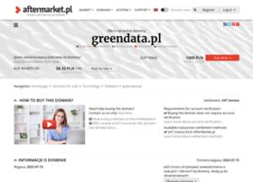 greendata.pl