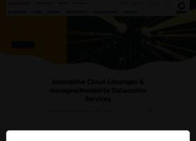 greendatacenter.ch
