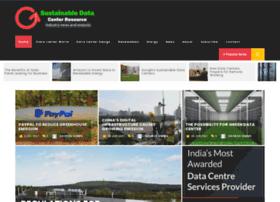 greendatacenternews.org