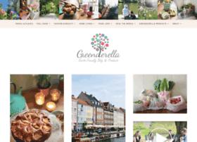 greenderella.com