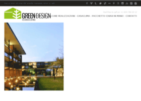greendesign-ecobuilding.com