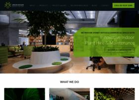greendesign.com.au