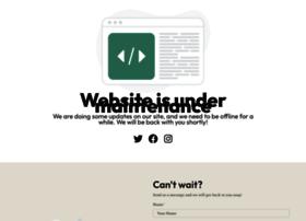 greendesign.es