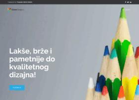 greendesign.rs