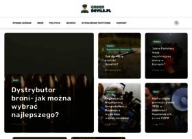 greendevils.pl