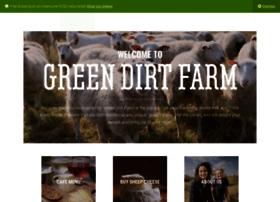 greendirtfarm.com
