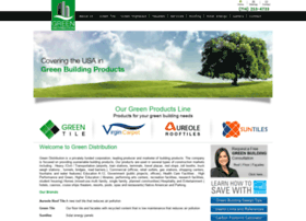greendist.com