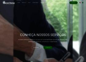 greendomus.com.br
