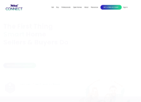greendoor.co.nz