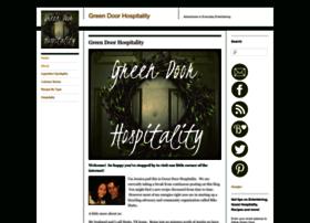 greendoorhospitality.wordpress.com