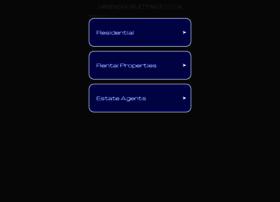greendoorlettings.co.uk