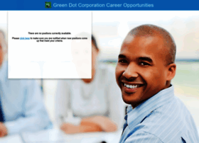 greendotcorp.jobinfo.com
