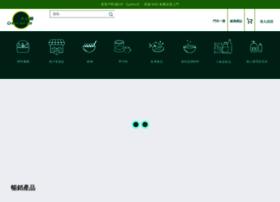 greendotdot.com