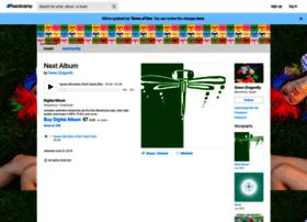 greendragonfly.bandcamp.com