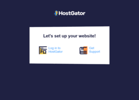 greenearthbazaar.com