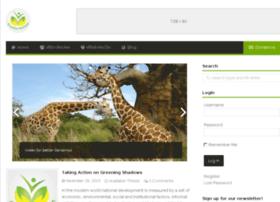 greenearthcitizen.org