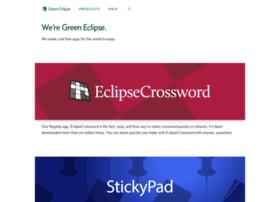 greeneclipsesoftware.com