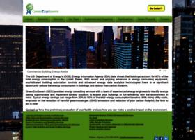 greenecosavers.com