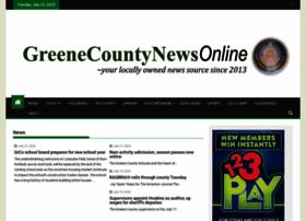 greenecountynewsonline.com