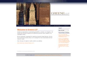 greenellp.com