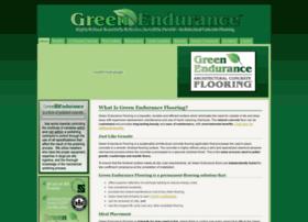 greenenduranceflooring.com