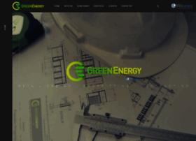 greenenergy.pt
