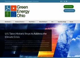 greenenergyohio.org
