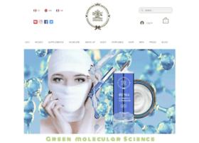 greenenergyorganics.it